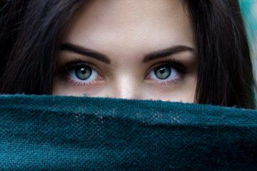 9 Cosas que tu ex pareja tóxica nunca te contó